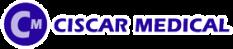 Ciscar Medical :: Productos de alta tecnología para cirugías quirúrgicas